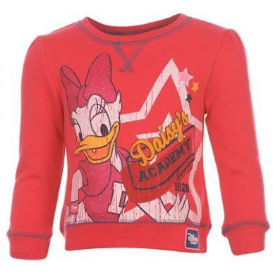 Купить Disney Crew Fleece Infant Girls  за рублей