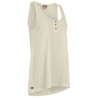 Купить Lee Cooper Loose Neppy Vest Ladies 800.00 за рублей