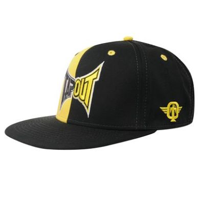 Купить Tapout Fifty Fifty Cap Junior  за рублей