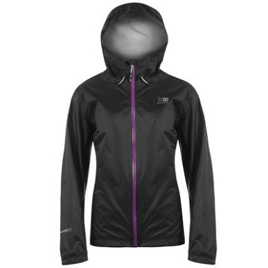 Купить Karrimor X lite Helium Weathertite Jacket Ladies  за рублей
