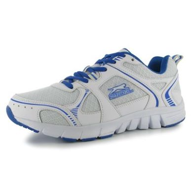 Купить Slazenger Venture Mens Running Shoes  за рублей