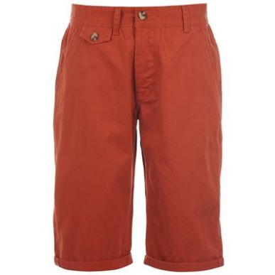 Купить Kangol Chino Shorts Mens 1750.00 за рублей
