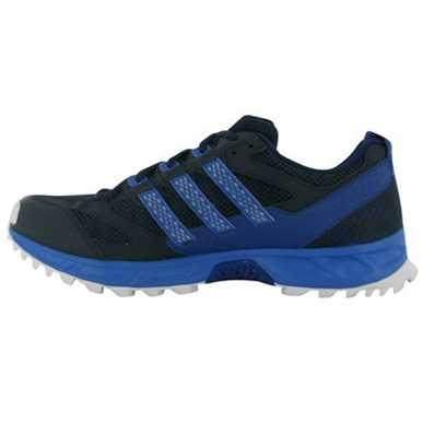 Купить adidas Kanadia 5 Mens Trail Running Shoes 3600.00 за рублей