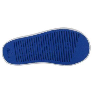 Купить adidas Vulcster CF Infants Trainers 2150.00 за рублей