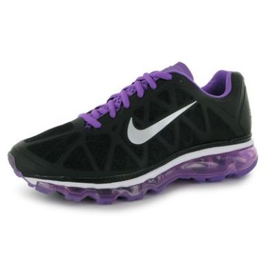 Купить Nike Air Max+ 2011 Ladies  за рублей