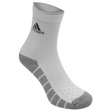 Купить adidas Crew 1 Pack Socks  за рублей