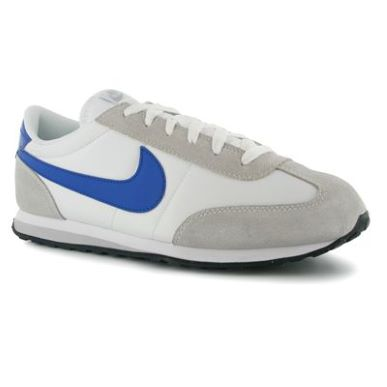 Купить Nike Mach Runner Mens Trainers  за рублей