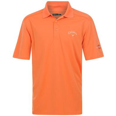 Купить Callaway Tour Polo Shirt Mens  за рублей