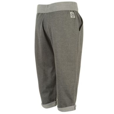 Купить Golddigga LB Three Quarter Sweatpants Ladies 1750.00 за рублей