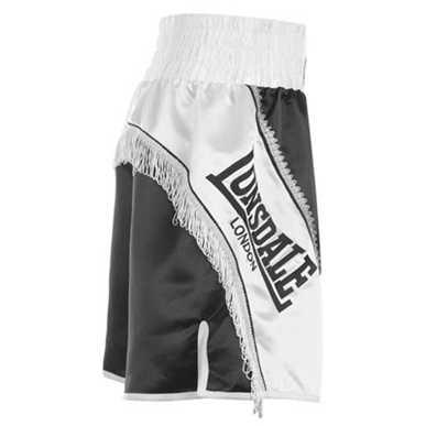 Купить Lonsdale Tassle Boxing Shorts 2550.00 за рублей
