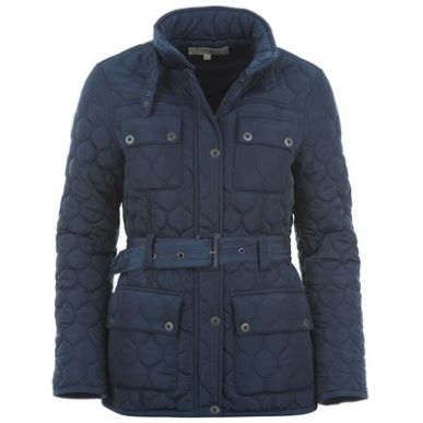 Купить Firetrap Kingdom Jacket Ladies  за рублей