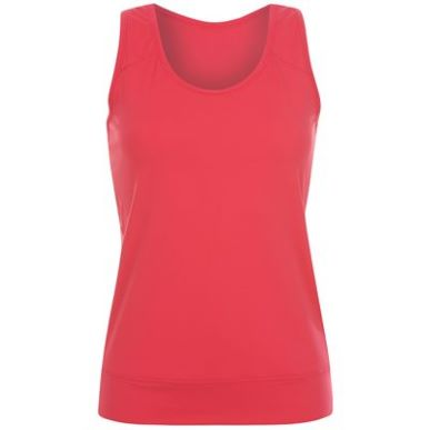 Купить Reebok Sport Essential Tank Top Ladies  за рублей