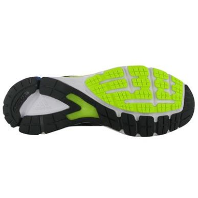 Купить adidas Exerta 5 Mens Running Shoes 3700.00 за рублей