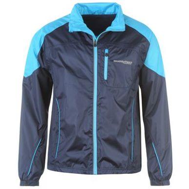 Купить Muddyfox Cycle Jacket Mens  за рублей