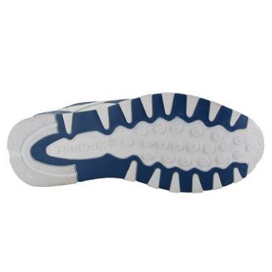 Купить Reebok Classic Leather Clip Mens 2700.00 за рублей