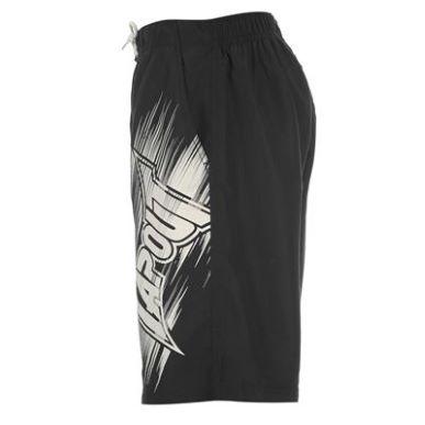 Купить Tapout Woven Shorts Mens 1700.00 за рублей