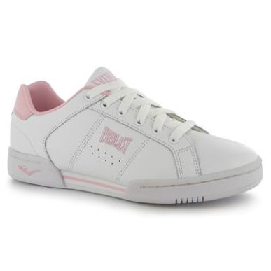 Купить Everlast Arizona Lace Trainers Ladies  за рублей