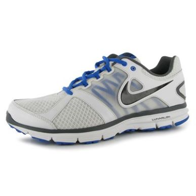 Купить Nike Lunar Forever 2 Mens Running Shoes  за рублей