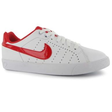 Купить Nike Court Tour Ladies Trainers  за рублей