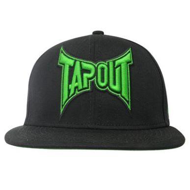 Купить Tapout Fury Cap Junior 1600.00 за рублей