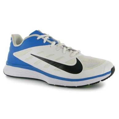 Купить Nike Lunar Vapor Training Shoes Mens 2900.00 за рублей