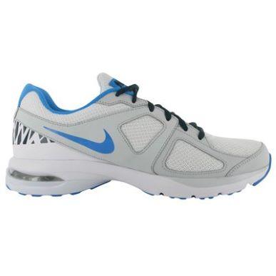 Купить Nike Air Futurun Mens Running Shoes 3600.00 за рублей