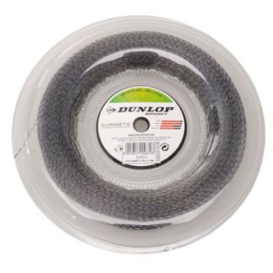 Купить Dunlop DNA 17 Gauge String Reel  за рублей
