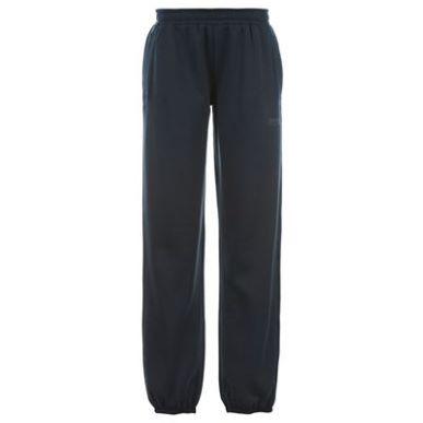 Купить Lonsdale 2 Stripe Closed Hem Jog Sweat Pants Ladies 1800.00 за рублей