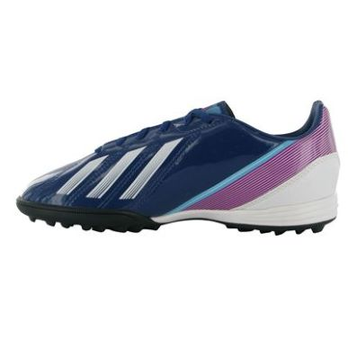 Купить adidas F10 TRX Junior Astro Turf Trainers 2700.00 за рублей