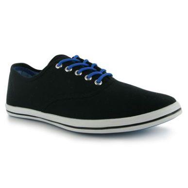 Купить Propeller Plain Canvas Shoes Mens  за рублей