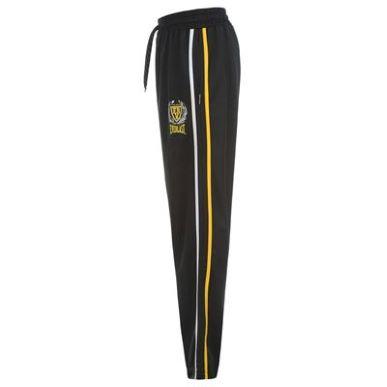 Купить Everlast Track Open Hem Pants Mens 1750.00 за рублей