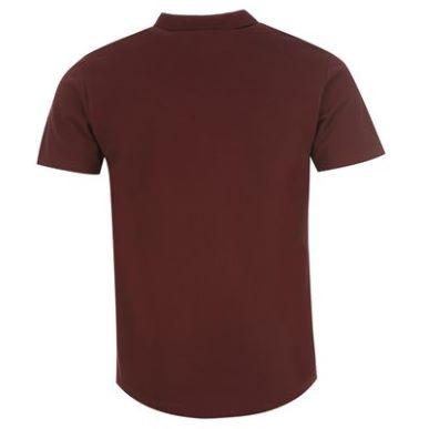 Купить Firetrap Embroidered Polo Shirt Mens 1800.00 за рублей