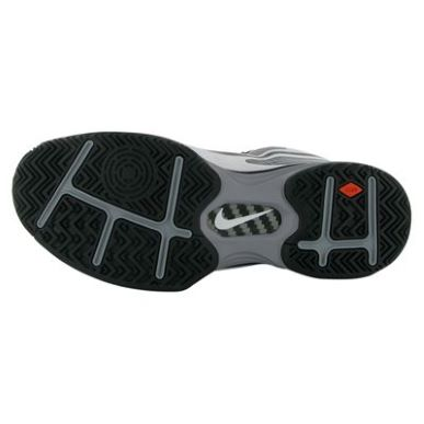Купить Nike Lunar Vapor 8 Tour Mens 3600.00 за рублей