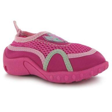 Купить Peppa Pig Aqua Shoe Inf21  за рублей