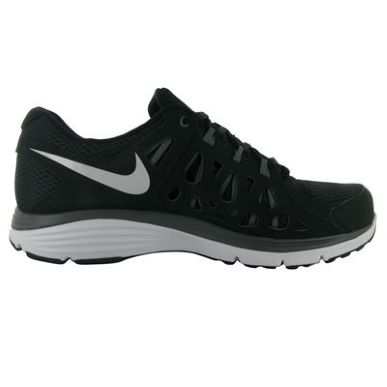Купить Nike Dual Fusion Run 2 Mens Running Shoes 3950.00 за рублей