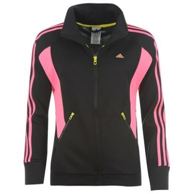 Купить adidas RL Z TTC Track Top Ladies  за рублей