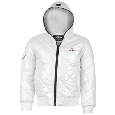 Купить Airwalk Quilted Jacket Mens  за рублей
