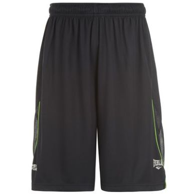 Купить Everlast Basketball Shorts Mens 1750.00 за рублей