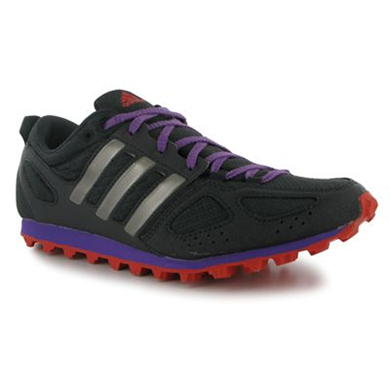 Купить adidas Kanadia XC Ladies Trail Running Shoes  за рублей