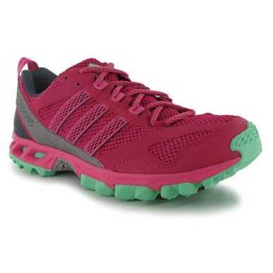 Купить adidas Kanadia 5 Ladies Trail Running Shoes  за рублей