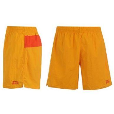 Купить Slazenger Swimming Shorts Mens  за рублей