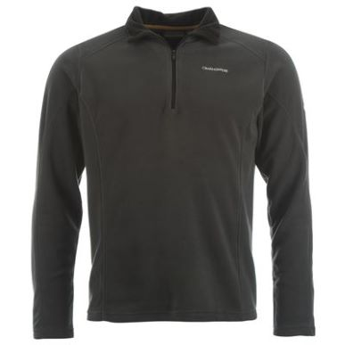 Купить Craghoppers Corey Micro Fleece Mens  за рублей
