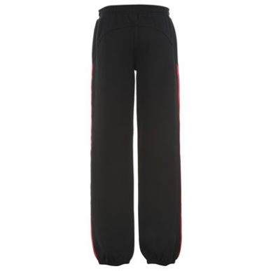 Купить Lonsdale 2 Stripe Closed Hem Jog Sweat Pants Ladies 1800.00 за рублей
