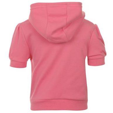 Купить Dora the Explorer the Explorer Short Sleeve Zip Hoody Infant Girls 750.00 за рублей