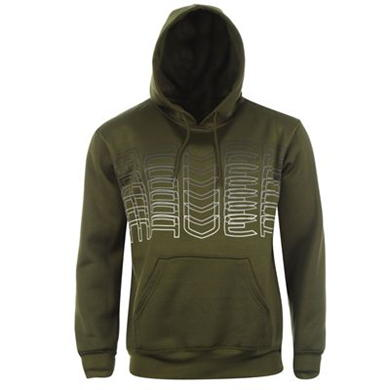 Купить Maver Vision Hooded Top  за рублей