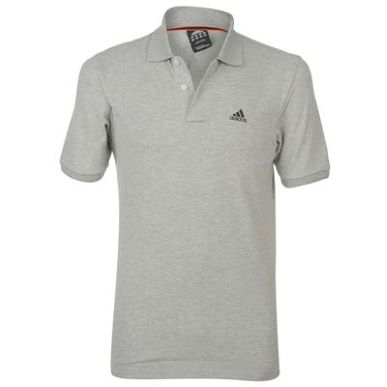 Купить adidas Essentials Polo Shirt Mens  за рублей