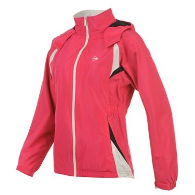 Купить Dunlop Waterproof Golf Jacket Ladies 2800.00 за рублей
