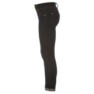 Купить Golddigga Denim Jeggings Girls 1700.00 за рублей