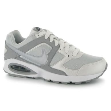 Купить Nike Air Max Chase Ladies Trainers  за рублей