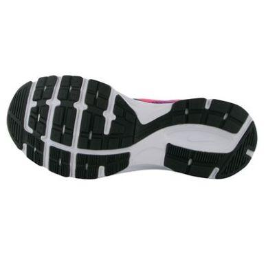 Купить Nike Dart 10 Ladies Running Shoes 3200.00 за рублей